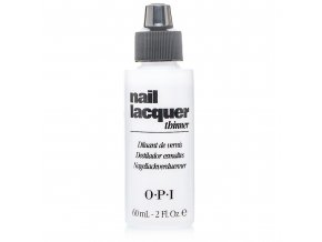 OPI - Nail Laquer Thinner 60 ml