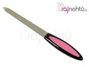 Pilník na nechty - kovový