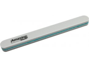 Pilník profi SPONGE 100/180 penový pilník (zelený stred)