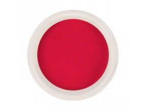 Raj nechtov - Akrylový prášok - červený 5g