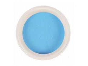 Raj nechtov - Akrylový prášok NEON - Blue 5g