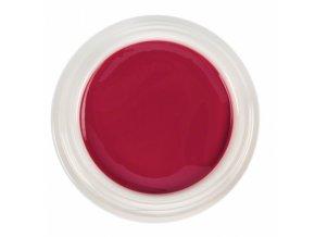Raj nechtov Farebný UV gél EDITION - Gentle Pink - 5 ml