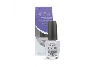 Start-to-Finish 15 ml