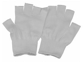UV Ochranné rukavice