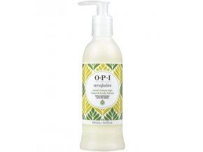 OPI - AVOJUICE krém na ruky - citrón a šalvia 250 ml