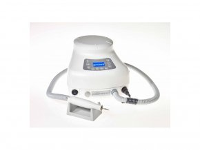 Brúska Promed 4030-SX2  + vibračné činka Promed 2kg zadarmo