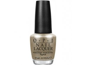 Lak OPI - Comet Closer 15 ml