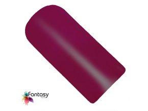 UV gél lak Fantasy 12ml - Hot Furnace