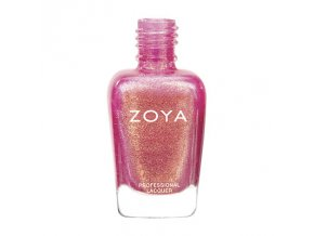 Zoya Lak na nechty 15ml 671 TINSLEY