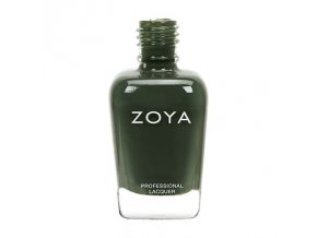 Zoya Lak na nechty 15ml 695 HUNTER
