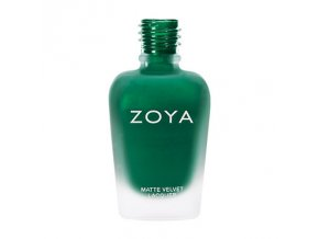 Zoya Lak na nechty 15ml 819 HONOR
