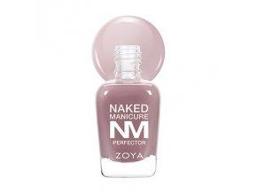 Zoya Naked Manicure - Mauve Perfector 15ml