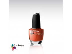 Fantasy Nails - Lak na nechty Aquarelle č.153 15ml