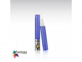 Cuticle Oil Pen 10 ml - VANILLA