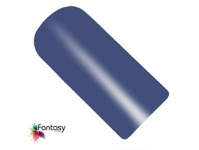 UV gél lak Fantasy 12ml - Fine Blue