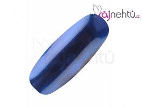 Chrómový pigment - Modrá 3g