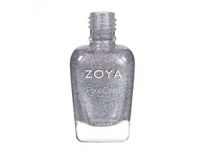 Zoya Lak na nechty 15ml 846 TILLY