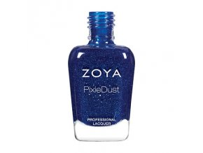 Zoya Lak na nechty 15ml 876 WAVERLY