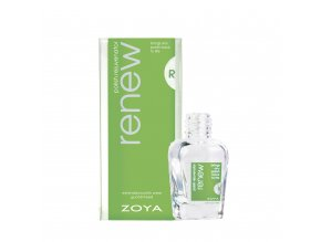 Zoya Renew Polish Rejuvenator 15ml