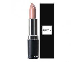 Zoya Hydratačný rúž 4g - CAMERON