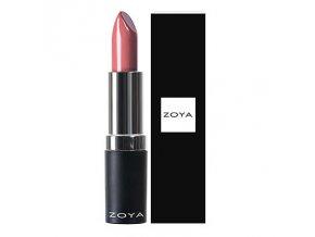 Zoya Hydratačný rúž 4g - WREN