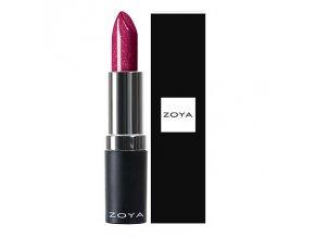 Zoya Hydratačný rúž 4g - BROOKE