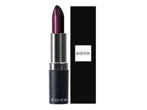 Zoya Hydratačný rúž 4g - MAXWELL