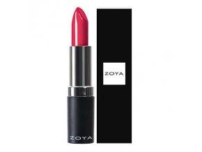 Zoya Hydratačný rúž 4g - MELLIE