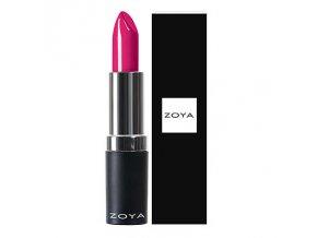 Zoya Hydratačný rúž 4g - CANDY