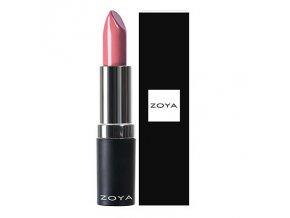 Zoya Hydratačný rúž 4g - BELLE