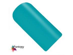UV gél lak Fantasy 12ml - Deep Turquoise