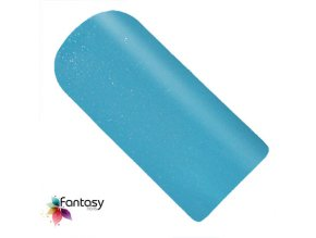 UV gel lak Fantasy 12ml - Pearly Turquoise