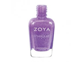 Zoya Lak na nechty 15ml 675 STEVIE