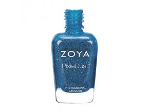 Zoya Lak na nechty 15ml 681 LIBERTY