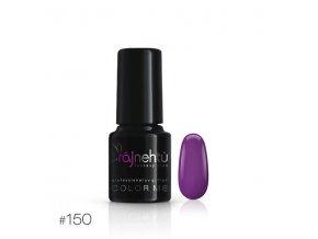 UV gél lak Color Me 6g - č.150