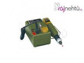 Sieťový zdroj Proxxon Micromot NG 2/E s reguláciou otáčok