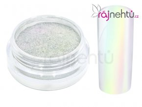 Leštiaci pigment - Aurora 0,5g