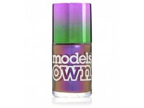 Models Own lak na nechty Holochrome 14ml,č.NP280