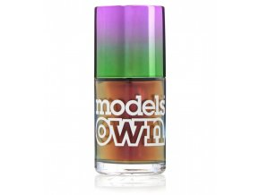 Models Own lak na nechty Holochrome 14ml,č.NP281