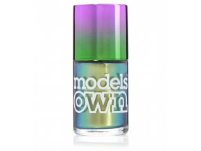 Models Own lak na nechty Holochrome 14ml,č.NP283