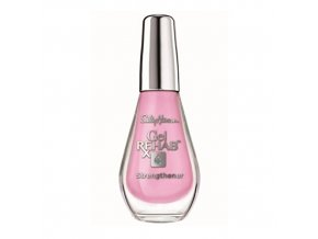 Sally Hansen Gel Rehab 10 ml