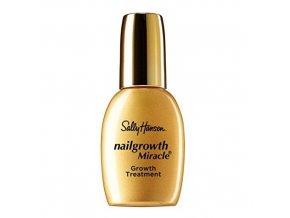 Sally Hansen Nailgrowth Miracle 13,3 ml