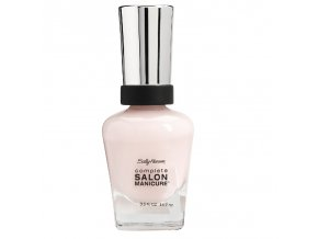 Sally Hansen Lak Complete Salon Manicure 160 14,7 ml