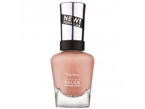 Sally Hansen Lak Complete Salon Manicure 212 14,7 ml