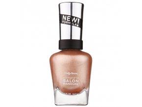 Sally Hansen Lak Complete Salon Manicure 216 14,7 ml