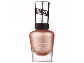 Sally Hansen Lak Complete Salon Manicure 216 14,7 ml