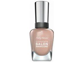 Sally Hansen Lak Complete Salon Manicure 220 14,7 ml