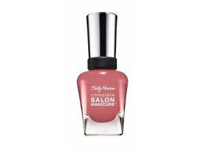 Sally Hansen Lak Complete Salon Manicure 260 14,7 ml