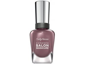 Sally Hansen Lak Complete Salon Manicure 360 14,7 ml