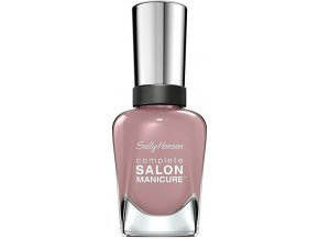Sally Hansen Lak Complete Salon Manicure 374 14,7 ml